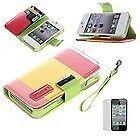 Cover, t. iPhone, 5c,6,6plus