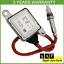 Nox Sensor High Quality A0009056104 For Mercedes C218 W164 S212 W212 C207 V251