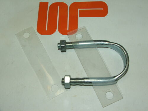 CLASSIC MINI FOR STEERING RACK /'U/' BOLT 21A2553 NYLON PACKING STRIP X2 ONLY