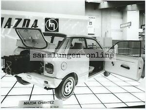 MAZDA-Chantez-Automobilausstellung-Automobil-Foto-Auto-Fotografie-Pressefoto