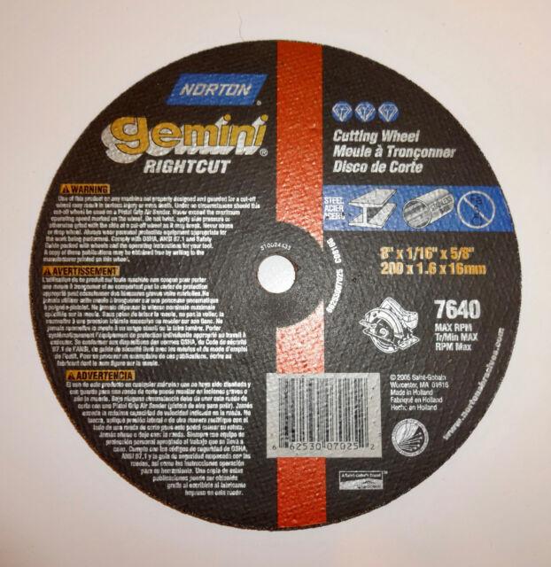 Dremel Cut Off Wheels Disc 1-1//4 In Dispenser Cutting Wood Plastic Metal 20 Pack