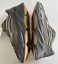 thumbnail 9 - Adidas Yeezy BOOST 700 V2 GEODE EG6860 Sneakers Shoes Trainers Shoes
