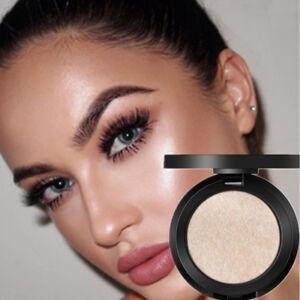 Gesichtspuder-Highlighter-Bronzer-Makeup-Contour-Palette-Powder-Glow-Beauty-HQ