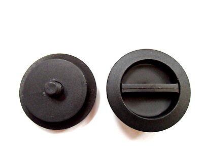 LPG Autogas Tankdeckel Tankverschluss M10 Mini Minibetankung Tomasetto