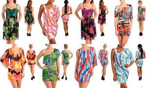 WHOLESALE-LOT-15-to-75-PCS-WOMENS-CLOTHING-TOPS-PANTS-SKIRTS-LINGERIE-S-M-L-XL
