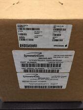 Hp Symmetricom 58534a H01 Integrated Gps Timing Module Antenna Receiver New