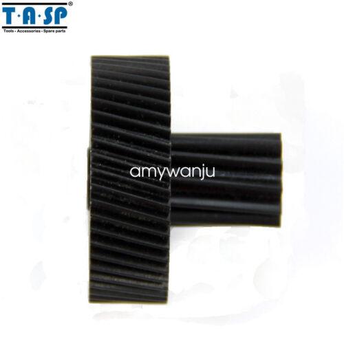 type A14, A15 2PC viande Gear plastique hachoir à viande Gears pour Moulinex HV3