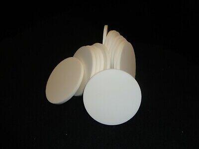 30 grams 1.76 oz High Purity 99.8/% Electrolytic Cobalt Co Metal Sheet plate