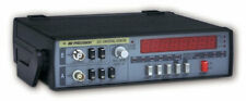 New Listingbk 1823 175 Mhz Frequency Counter Brand New