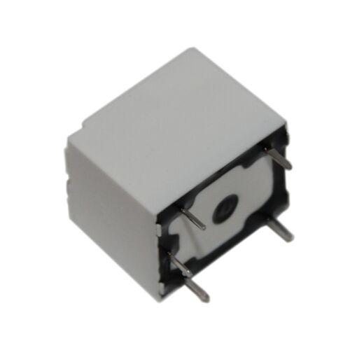 HF3FD//012 ZSTF Relay electromagnetically SPDT uspule 12VDC 10A//250VAC