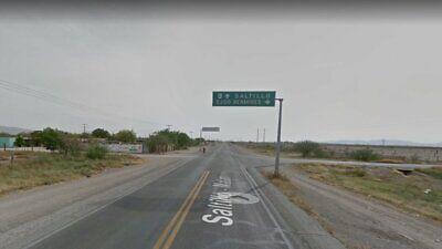 Terreno en Venta, Matamoros, Coahuila de Zaragoza