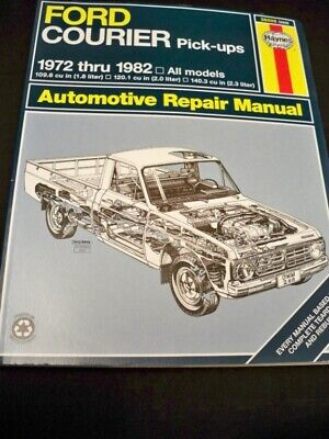 ispacegoa.com Parts & Accessories Automotive For 1972-1982 Ford ...