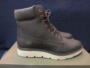 timberland damen 6inch boot gr.41