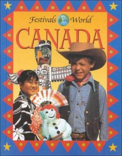 Canada [Festivals of the World]
