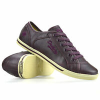 Ladies Womens New Flat Lace Up Canvas Pumps Plimsolls Trainers Casual Shoes Size
