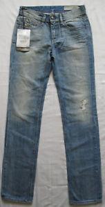 Diesel-Faithlegg-women-039-s-jeans-size-W24-L32