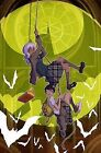 Gotham Academy Volume 1 TP by Becky Cloonan (Paperback, 2015)