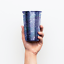 Chunky-Glitter-Craft-Cosmetic-Candle-Wax-Melts-Glass-Nail-Art-1-40-034-0-025-034-0-6MM thumbnail 49
