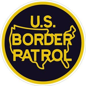 U-S-Border-Patrol-Decals-Stickers