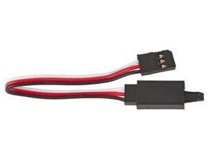 Futaba-cable-alargador-m-cierre-std-0-1m