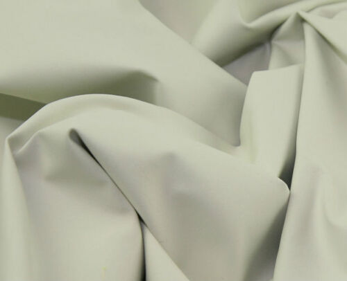 """54 /"""" Thermal Curtain Lining Fabric  137.5 cm Wide £2.98 per metre"""