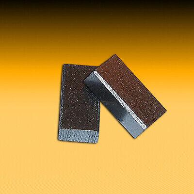 Kohlebürsten Kohlen Motorkohlen für Bosch GST 135 BCE 5x8mm 2604321941
