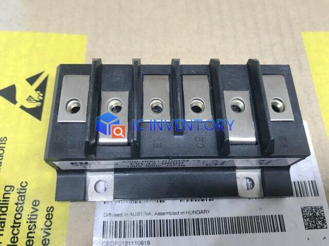 Fuji EVL32060D Industrial Control System for sale online