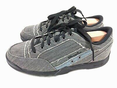 Size 11 Clothing, Shoes & Accessories Etonic Men's E Tour