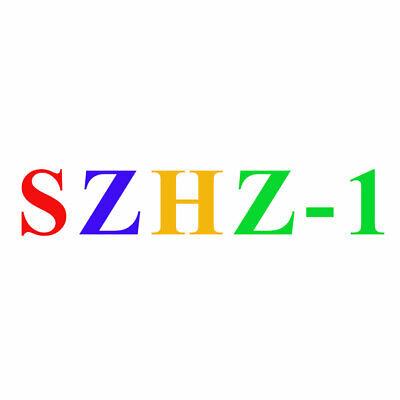 szhz-1
