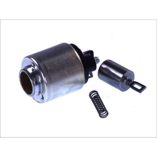 Starter BOSCH 2 339 304 069 Magnetschalter