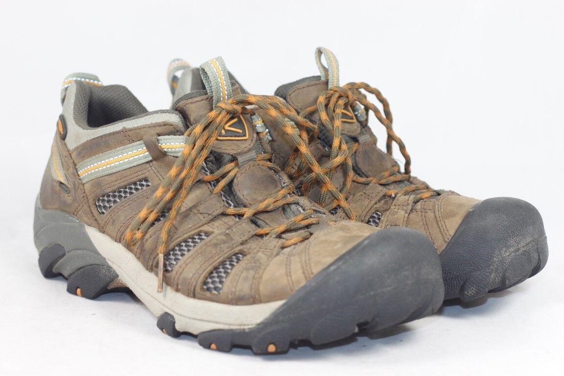 7ce9b28d Zapatos Keen Voyageur Senderismo-Para 10331 Hombre, ntcytl3195-Zapatillas  deportivas