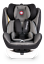 thumbnail 2 - CAR SEAT CHILD BABY ISOFIX 360° BOOSTER TODDLER KIDS 0-36KG BASTIAAN LIONELO