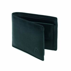 Head-Premium-Leather-Wallet