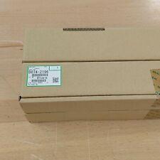 C751EX p//n D074-2196 Ricoh Genuine Charge Unit for Pro C651EX