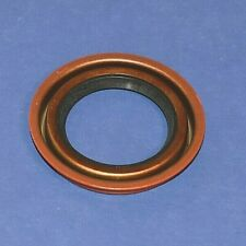 Gm Chevy Chevrolet Gmc Aluminum Powerglide Transmission Front Pump Oil Seal