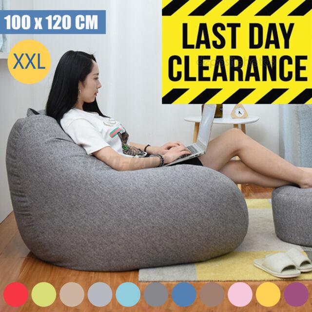 Sponge Couch Mini Double Child Seat