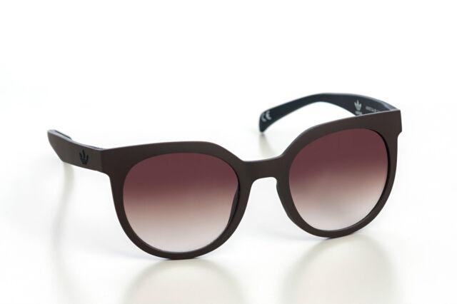 adidas italia independent sonnenbrille