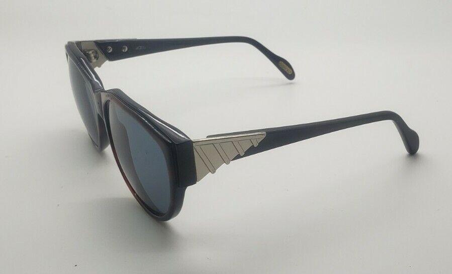 Vintage Gianni Versace 485 Sunglasses SUPER RARE … - image 12