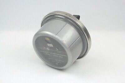 Fisher Pierce 63305 Da2 Photo Electric Lighting Control 120v Load 3000w Ebay