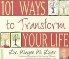 101 Ways to Transform Your Life (2004)