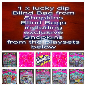 Shopkins-1-x-Luck-Dip-Blind-Bag-containing-an-exclusive-Shopkins-from-playsets