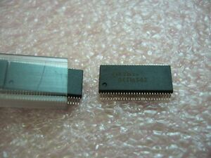 SN74259N INTEGRATED CIRCUIT DIP-16
