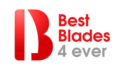 bestblades4ever