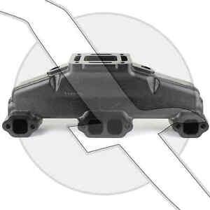 305-350-GM-Marine-Exhaust-Manifold-5-0-5-7-Barr-CHV-1-83-Sierra-18-1997-1-56230