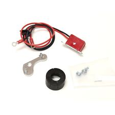 Ignitor II Ignition Module /& Coil for IH IHC SV V8 Holley Points Distributor
