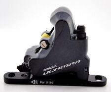 Uberbike GRX hydraulic BR-RX400 RX810 L03A Race Matrix Disc Brake Pad
