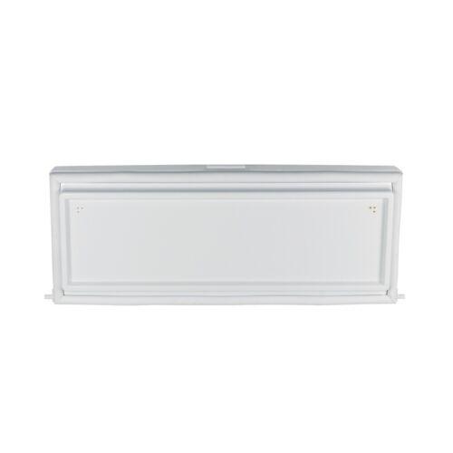 Original frosterfach gueule Bauknecht 481010688487 INDESIT c00326223 Réfrigérateur