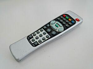 Original RG405 DT5 Fernbedienung / Remote, 2 Jahre Garantie