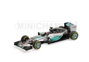 MINICHAMPS-417-150244-MERCEDES-AMG-F1-W06-race-car-win-Belgian-L-HAMILTON-1-43