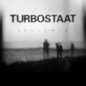 TURBOSTAAT-ABALONIA-VINYL-LP-CD-NEU